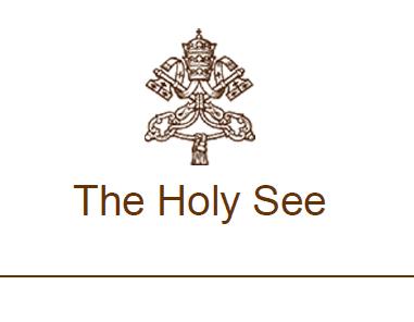 LIST APOSTOLSKI OJCA ŚWIĘTEGO FRANCISZKA